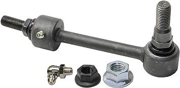 Moog K80695 Stabilizer Bar Link Kit