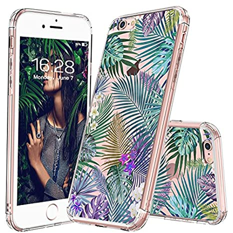 coque iphone 6 plus palmier