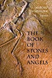 img - for The Book of Stones and Angels by Harold Schweizer (2015-10-01) book / textbook / text book