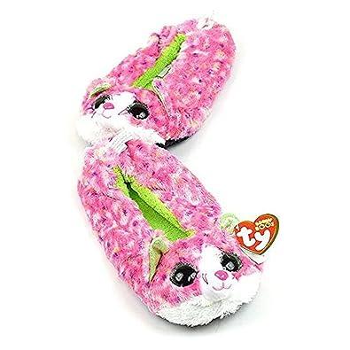 763740ca875 Ty Beanie Boos Slipper Socks (Large 4-6