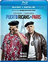 Puerto Ricans In Paris [Blu-Ray]<br>$600.00