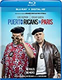 Puerto Ricans in Paris (Blu-ray + Digital HD)
