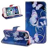 Best NSSTAR iPhone 5s Cases - Nsstar iPhone 5s Case,5s Case,iPhone 5s Cover,iPhone 5s Review