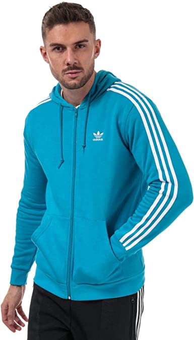 adidas originals sweat homme