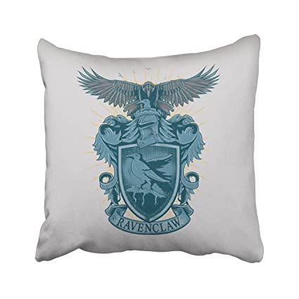 sneeepee decorativo fundas de almohada vintage harry potter ...
