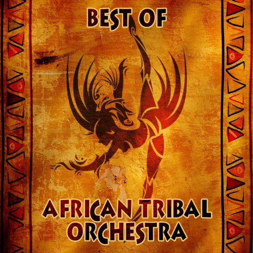 Best of (The Best Of African Music)