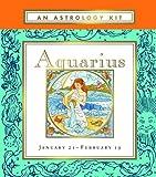 Astrology Kit-Aquarius