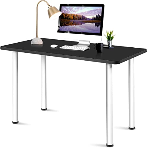 Tangkula 47 Computer Desk