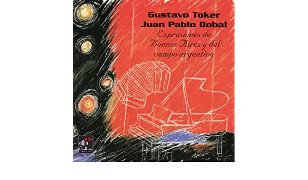 Teclado Marfil (Para Blanca) by Gustavo Toker on Amazon Music - Amazon.com
