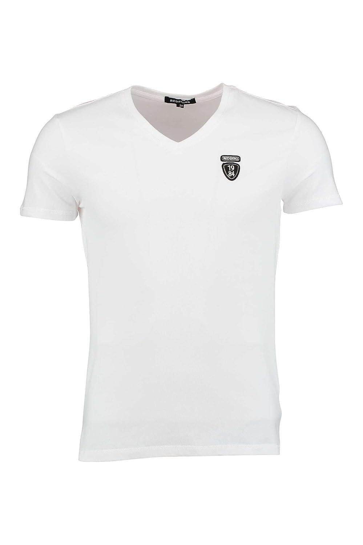 Redskins Men's Skyfall Short sleeve T-Shirt