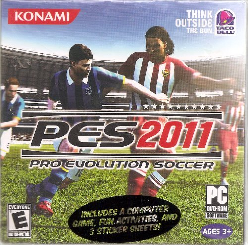 taco-bell-presents-pes2011-pro-evolution-soccer-pc-dvd-rom-software