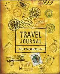 Fuengirola & Benalmadena, Costa del Sol, Spain Travel Guide - Sightseeing, Hotel, Restaurant & Shopping Highlights (Illustrated) (English Edition)