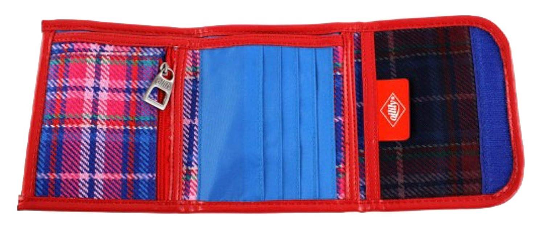 Oilily Wallet Blue: Amazon.es: Zapatos y complementos