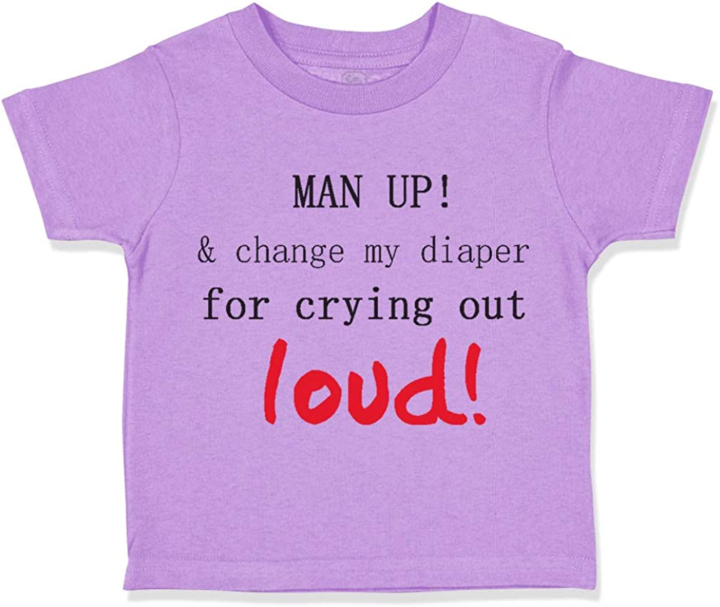 Custom Toddler T-Shirt Born First Show Off 2 Funny Humor A Boy /& Girl Clothes