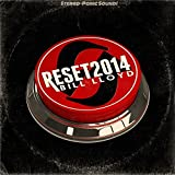 I Want Electric (Reset 2014 Version)