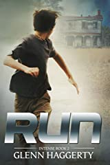 Run: Intense, Book 2 Paperback