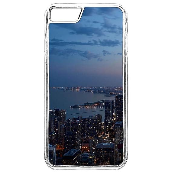 iphone 7 aesthetic case