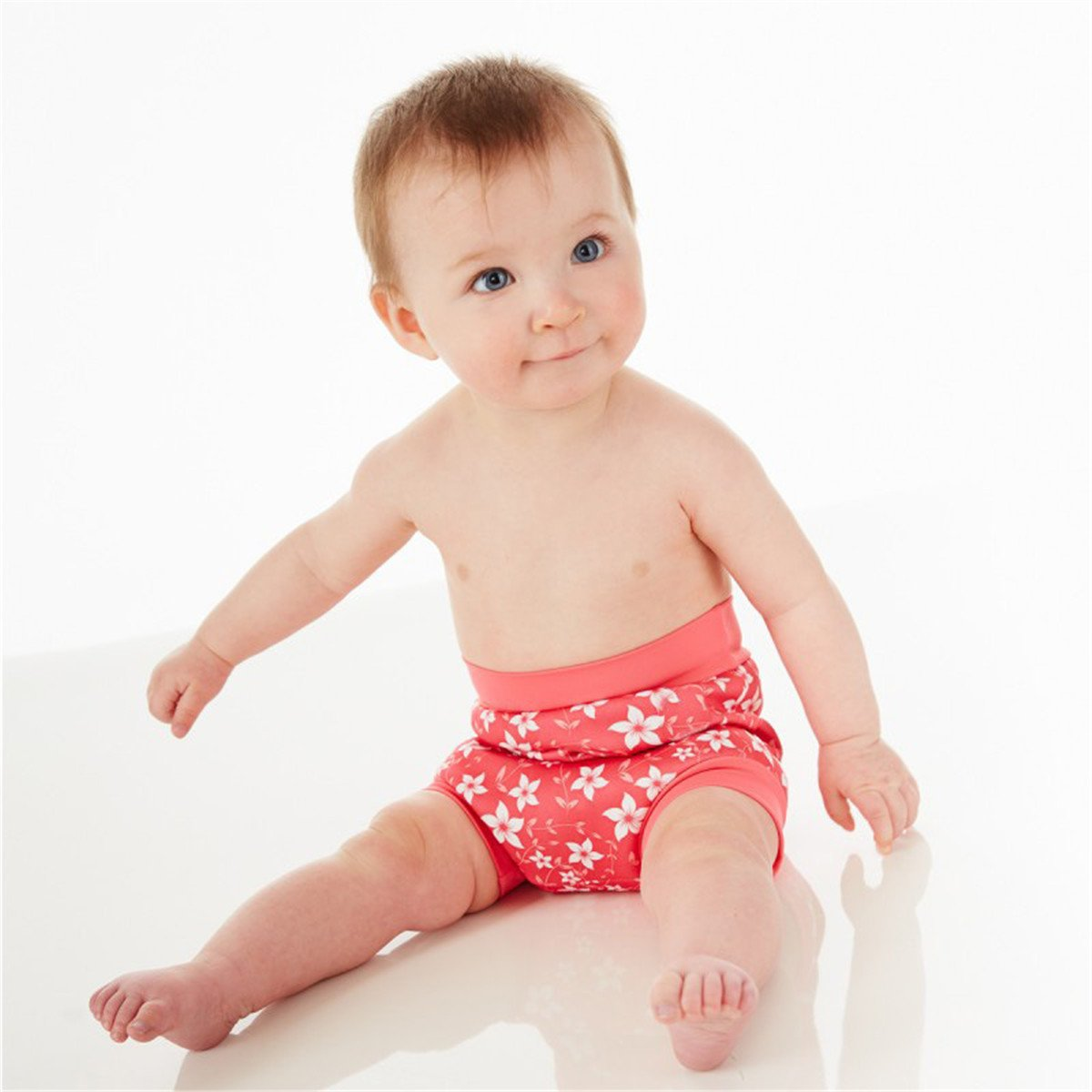 Anbaby Infants and Young Children Swim Diaper