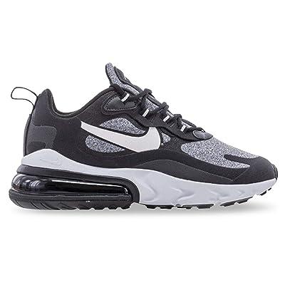 Nike Women's Air Max 270 React Shoes | Shoes