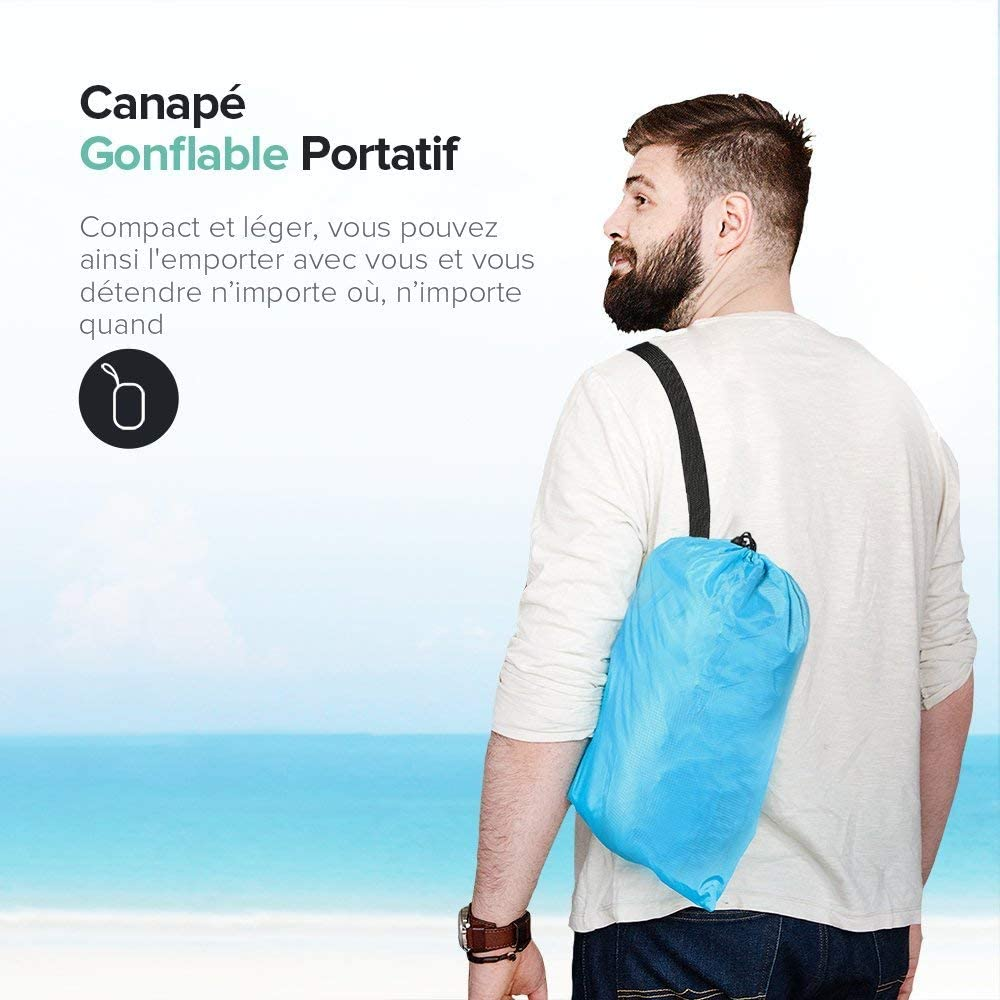 Veyette Rempla/çant Brosse Kit Pi/èces accessoires pour iRobot Roomba 600 Series 605 620 630 632 650 651 660 Accessoires kit Roomba 600