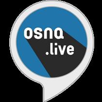 osna.live | News für Osnabrück