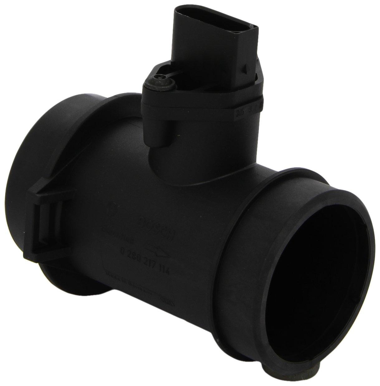 Bosch 0 280 217 114 Debitmetre Massique