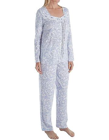 628647c360b Women's Plus Pajama Sets | Amazon.com