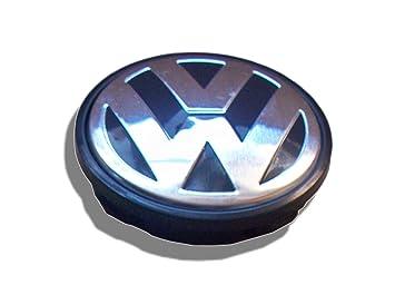 VW New Beetle Gol Golf Polo Hubcap Wheel Center Caps 1J0601171 1J0 601 171 (One piece)