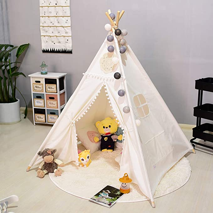 tricklicks-kids-teepee-play-tent