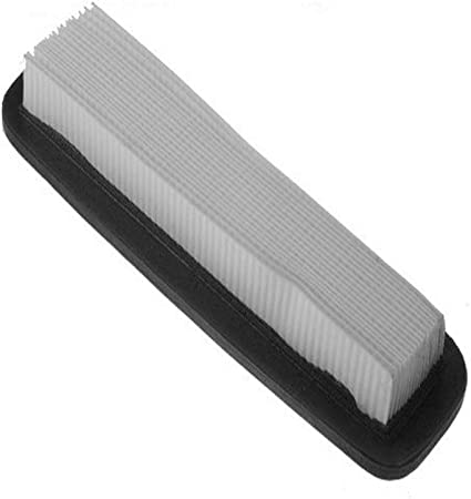 Amazon Com Oregon 55 201 Air Filter For Echo A226000031 Lawn Mower Air Filters Garden Outdoor