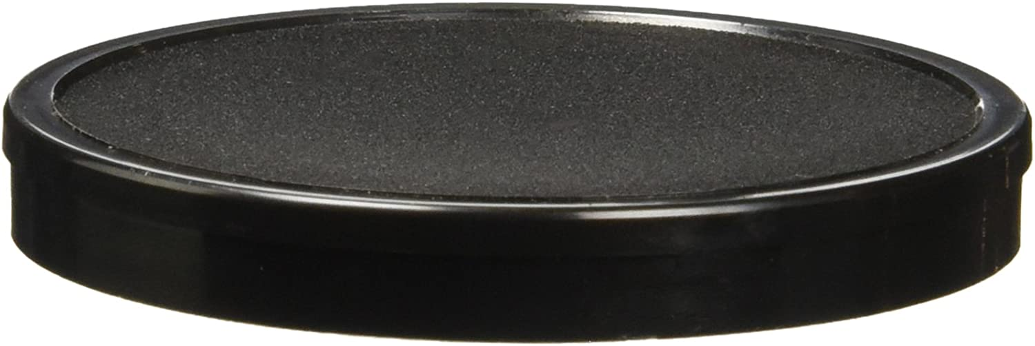 Kaiser Slip-On Lens Cap for Lenses with an Outside Diameter of 59mm  (206959)