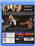 Elegy [Blu-ray]