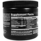 Universal-Nutrition-Animal-Rage-XL-Pre-Workout-Ultimate-Energy-and-Performance-Stack-Grape-of-Wrath-30-Count-154-grams