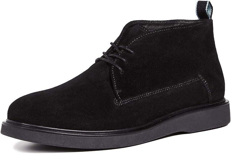 Shoe The Bear Monty S, Botas clásicas. para Hombre