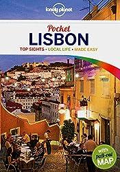 Lisbon Pocket 2