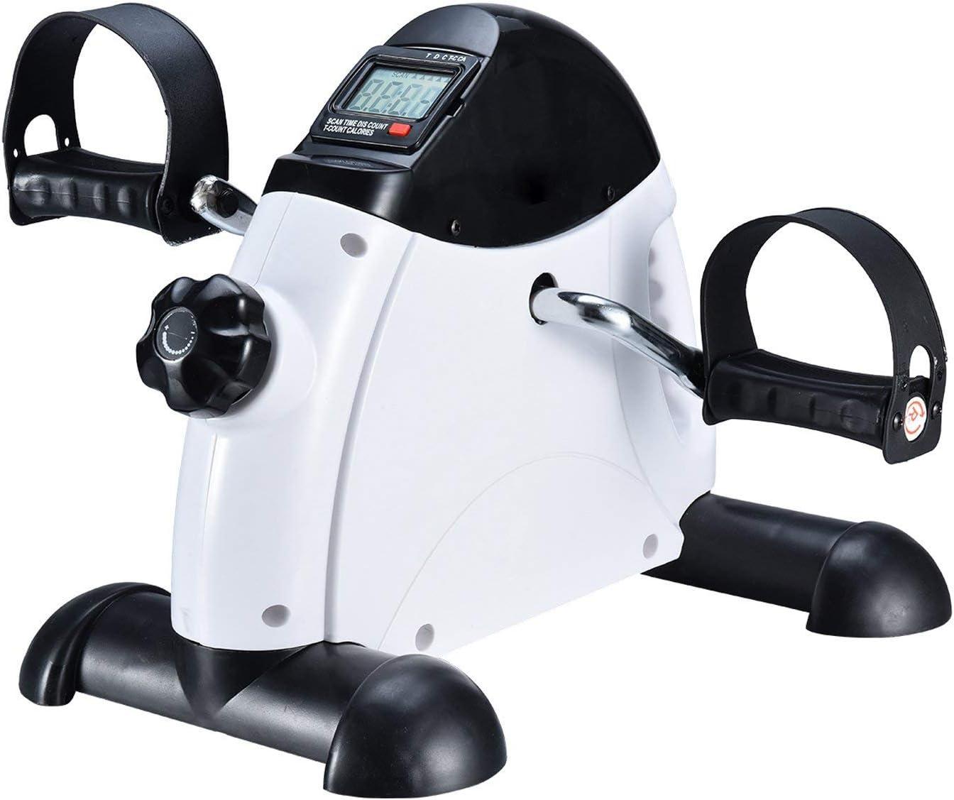 Astan Hogar Minibike con Display Ciccly AH-FT2060,: Amazon.es ...