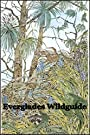 Everglades Wildguide : (Illustrated)Handbook 143