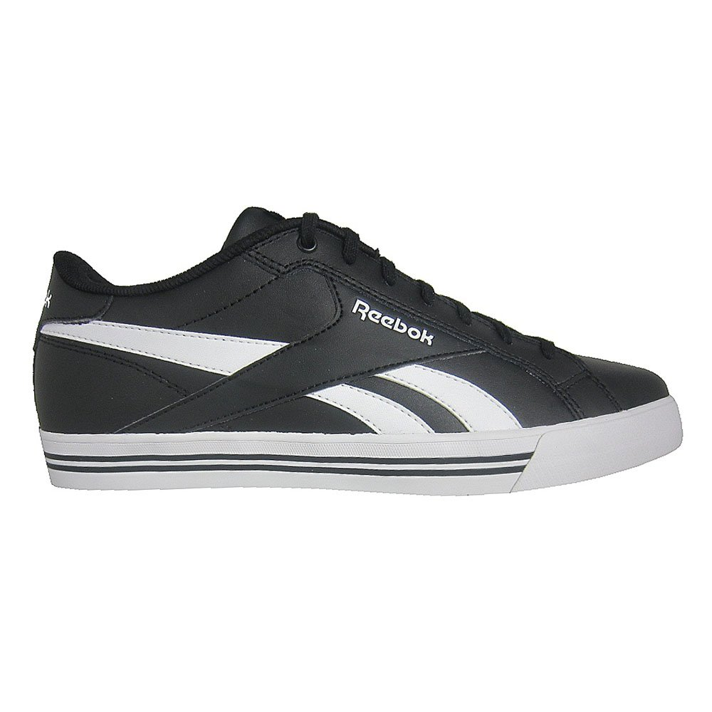 Mens Complete Classic Low Reebok Royal Trainers M41365 Rrp £50 uK1JclFT35