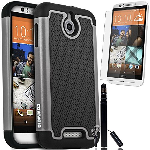 phone accessories htc desire 510 - 8