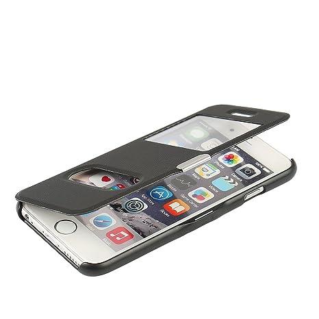 coque iphone 6 mtronx