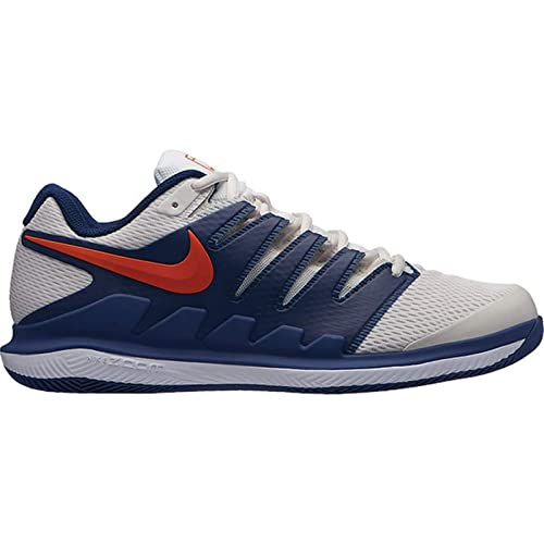 Nike Air Zoom Vapor X HC 9619b5263b0