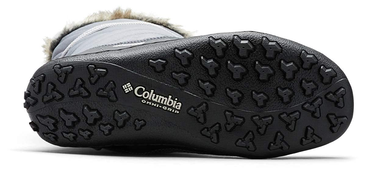 Columbia Womens Minx Iii Mid Calf Boot