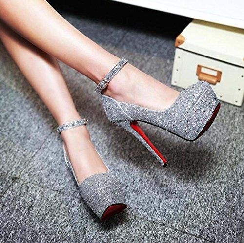 Zapatos de de Zapatos Zapatos Tac Tac de Tac de Zapatos 5qTR8wpZ