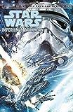 Star Wars Comics: Imperium in Trümmern: Journey to Star Wars: Das Erwachen der Macht