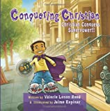 Conquering Christian, Valerie Lenon-Reed, 1493632795