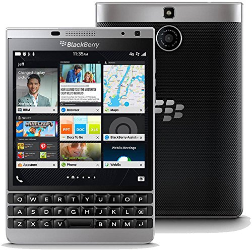 blackberry-passport-sqw100-4-silver-edition-unlocked-32gb-international-stock-no-warranty-silver