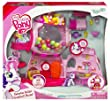 My Little Pony - Ponyville - Sweetie Belle Gumball House
