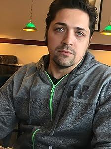 Damon Novak