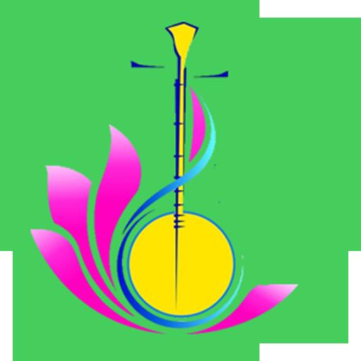 Bản sắc phương Nam - Ban Music