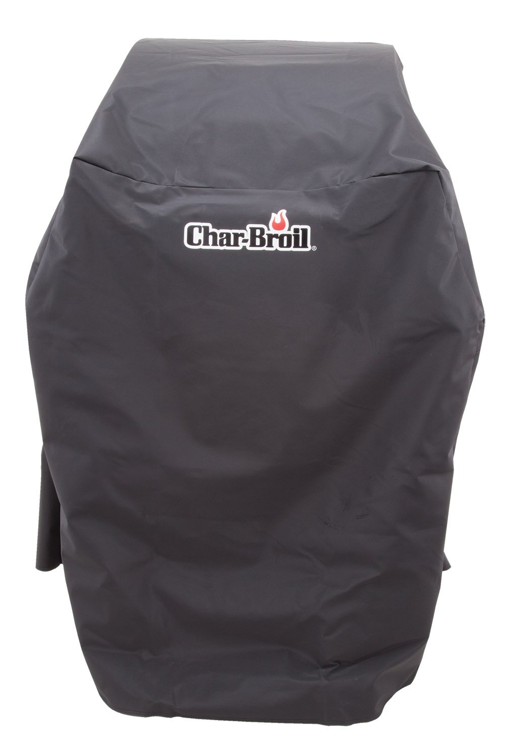 Char-Broil 2 Burner Rip-Stop Cover by Char-Broil